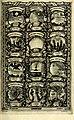 Symbolographia, sive De arte symbolica sermones septem (1702) (14744590431).jpg