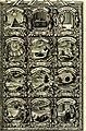 Symbolographia, sive De arte symbolica sermones septem (1702) (14747404612).jpg