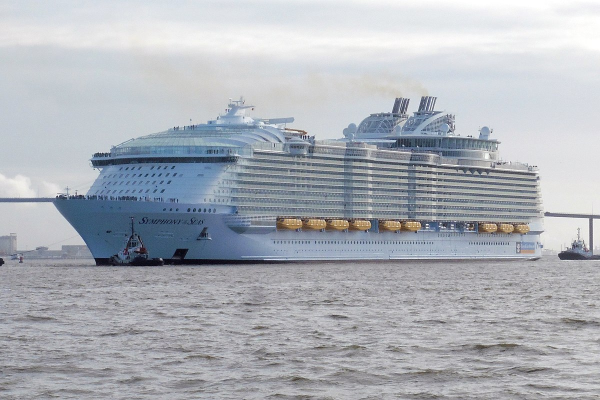 List Of Largest Cruise Ships Wikipedia,Iphone Photography Black And White Wallpaper Hd