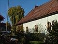 Synagogue of Bobowa, Poland - Flickr - Emmanuel Dyan (37).jpg