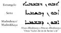 Syrischevormen.PNG