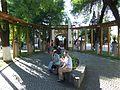 Székelyudvarhely, Szoborpark 2.jpg