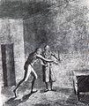 Szene aus Schillers Räuber.jpg