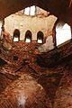 Szreniawa Bierbaum tower, 18.3.1993r (2).jpg