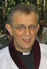 Tadeusz Szurman