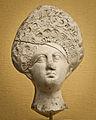 Tête de femme en terre cuite - Cairon (Puy-de-Dôme).jpg