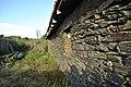 Típica casa de Cobquecura construida con piedra laja.jpg