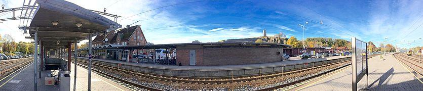 tønsberg togstasjon kart Tønsberg stasjon – Wikipedia tønsberg togstasjon kart