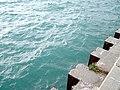 Türkisblaues Wasser (326311440).jpg