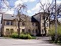 Tārgales muižas pils 2007-04-30.jpg