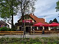 Třeboň, restaurace Pod Kopečkem (02).jpg