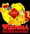 Tết Canh Tý 2020.png