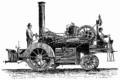 T1- d431 - Fig. 221. — Voiture à vapeur de M. Lotz.png