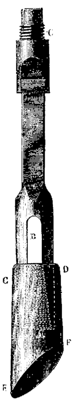 T4- d568 - Fig. 360 — Cloche à vis.png