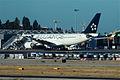 TAP Air Portugal Airbus A330-223; CS-TOH@LIS;13.07.2011 608au (5939992072).jpg