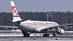 TC-JNC A332 Turkish Airlines Retro livery VKO UUWW 5 (26314614447).jpg