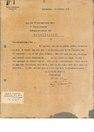TDKGM 01.047 Koleksi dari Perpustakaan Museum Tamansiswa Dewantara Kirti Griya.pdf