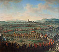 THE ENTRANCE OF EMPEROR FRANZ I STEPHAN AND HIS SON JOSEPH IN FRANCKFURT 1764.jpg