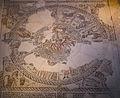 THE ZODIAC MOSAIC AT TZIPORI IMG 6565 ITAMAR GRINBERG IMOT (14502868122).jpg