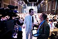 TNW Conference 2009 - Day 1 (3501170421).jpg