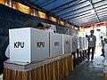 TPS 099 North Jakarta, 2019 Indonesian General Election 16.jpg