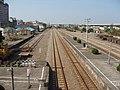 TRA Jhudong Station 04.jpg