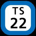 TS-22 TOBU.png