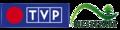 TVP Bieszczady.png