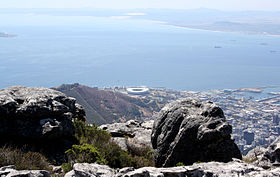 Table Bay, South Africa wza.jpg