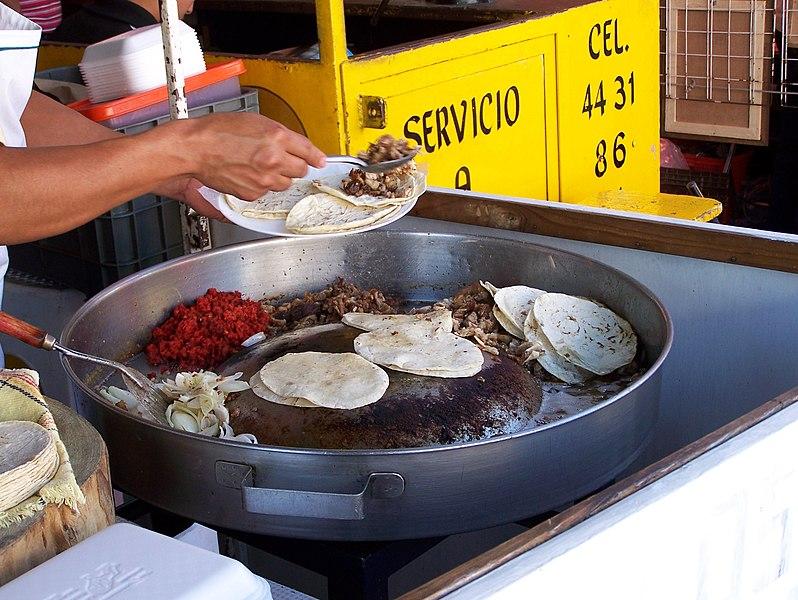 El jefe de jefes............ JAIME DUENDE 798px-Tacos_de_suadero