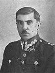 Tadeusz Wereszczyński (-1929).jpg