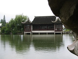 Guangde County County in Anhui, Peoples Republic of China