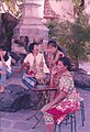 Tailand and Philipines in the 80's streets religion paisage (237).jpg