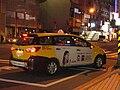 Taiwan Taxi Corp 099-C6 20120103 night.jpg