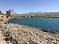 Takht-e Soleyman.water.jpg