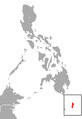 Talaud Flying Fox area.png