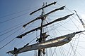 Tall Ship Atlantis (5791185853).jpg