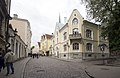 Tallinn, Estonia (18962982060).jpg