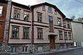 Tallinn, elamu Wismari 10, 1910. aastad (1).jpg