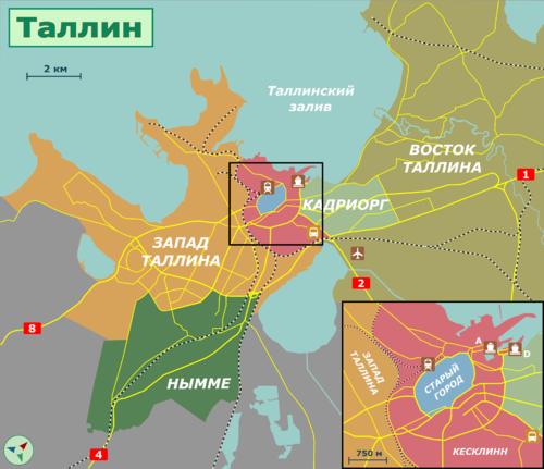 Tallinn-map.png