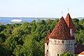Tallinn 88.jpg