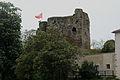 Talmont-Saint-Hilaire le château (3).jpg