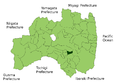 Tamakawa in Fukushima Prefecture.png