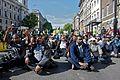 Tamil protesters UK 2.jpg