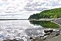 Tanana River, Alaska.jpg