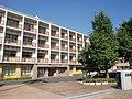 Tanba Elementary school in Ibusuki.JPG