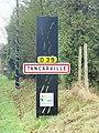 Tancarville-FR-76-panneau d'agglomération-01.jpg
