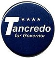 Tancredo for Governor.jpg