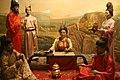 Tang Empress Wu Zetian Diorama.jpg