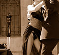 Tango detailed view of the girl.jpg